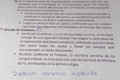 gestiones-PJ