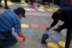 juego-patio-8
